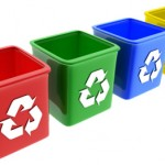 Desentupidora Curitiba – A importância de Reciclar