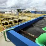 Desentupidora Curitiba Falta de Saneamento Básico No Parana
