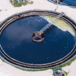 Desentupidora Curitiba – Como é Feito o Tratamento da Água