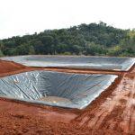Desentupidora Curitiba – Transporte e tratamento do chorume