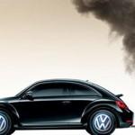 """DESENTUPIDORA EM CURITIBA"" – Caso Volkswagen escancara a importância do cumprimento das leis ambientais"