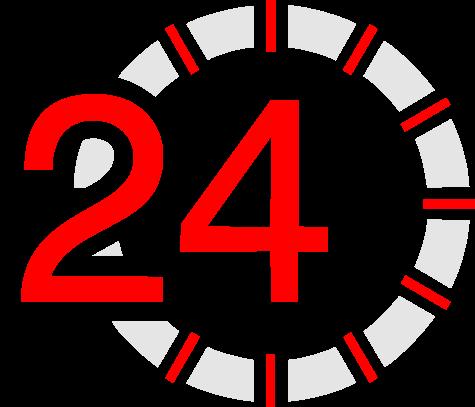 DESENTUPIDORA EM CURITIBA 24 HORAS