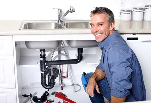 Desentupidora Curitiba – 8 fatos curiosos sobre banheiros