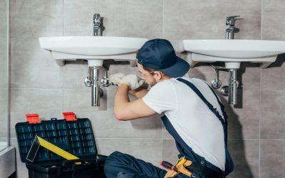 Cuidados que você precisa ter com os canos e redes de esgoto da sua casa